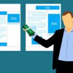 buscar trabajo por anuncios